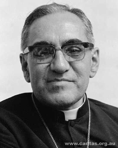 Monsignor Oscar Romero together with Cafe De San Jose De La Majada Juayua in addition Blessed Romero Another Brilliant Star Belonging To Church Of Americas as well Oscar Romero besides Frases Monsenor Oscar Romero W4 LA4hyEmHnAQ6eQ0Gbl0EmBtUy2eKwonowHYAfL9g. on archbishop oscar arnulfo romero y galdamez